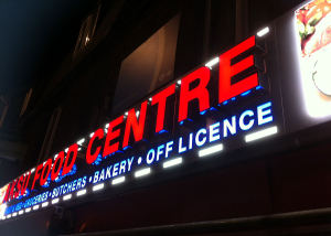 Shop-Front-Sign-008