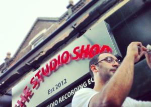Shop-Front-Sign-014