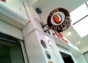Shop-Front-Sign-020