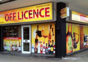 Shop-Front-Sign-031