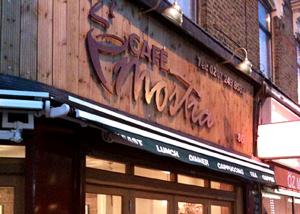 Shop-Front-Sign-035