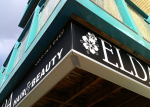 Shop-Front-Sign-049